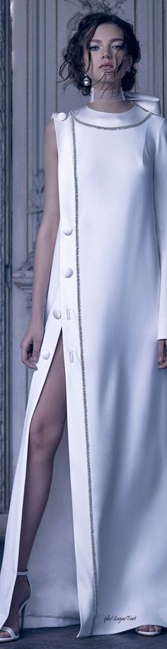 Edem Couture S/S 2016                                                       …