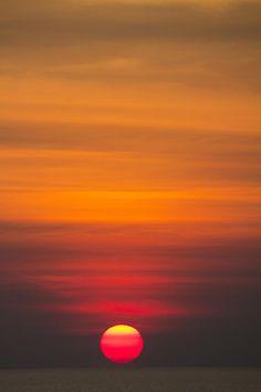 ✯ Sunset Serenade