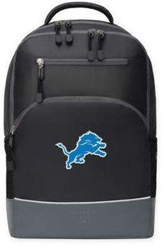 Nfl The Northwest NFL Detroit Lions