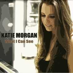 Katie morgan what i can see