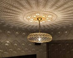 Moroccan Pendant Light, Moroccan lamp , Hanging Lamp , Lampshades Lighting New Home Decor Lighting - Moroccan Pendant Light Brass Antique Vintage Moroccan lamp Moroccan Ceiling Light, Moroccan Pendant Light, Moroccan Chandelier, Moroccan Lighting, Moroccan Lamp, Brass Pendant Light, Ceiling Chandelier, Pendant Lights, Chandeliers