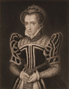 queen marys restoration of catholicism a A failed catholic restoration  how long was queen marys  it was mostly on her revenge on getting england converted to roman catholicism after becoming queen.