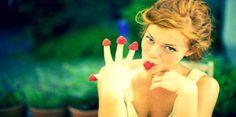 10 VERY Honest Men Share Their Top 10 Gripes About Women