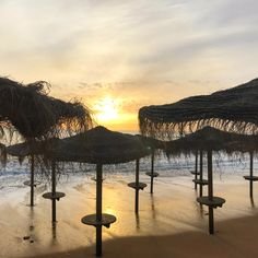 De paso por La Costa de La Luz... Una playa interminable: La Barrosa Un hotel tranquilo: @meliasanctipetri  Un restaurante con historia: @cachitonovo  . . . #costadelaluz #playadelabarrosa #meliahotel #cachitonovo #sanctipetri #novosanctipetri #beautifuldestinations #worldtravelpics #worldtraveller #travel #travelblogger #travelphotography #travelholic #travelgram #instatravel #visitandalucia #exploreandalucia #igers #igersandalucia #igerscadiz #igersspain