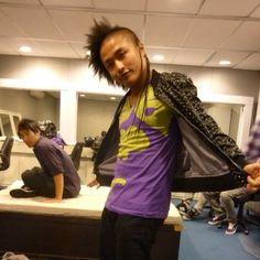 Hok From Questcrew Lmfao Dancers Amp Abdc Champions Season 3