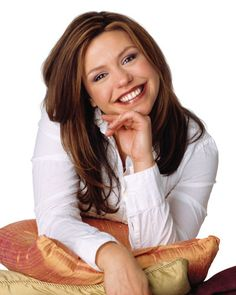 Rachael Ray. Annoying, she makes headlines by being a loud mouth. Another fake chef like Giada de laurentiis.