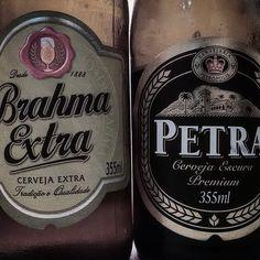 beerS2 #brahma #extra #petra #ostentando #vivaoamor #loiraemorena #cerveja #beers #saude #cheers