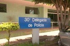 Polícia prende casal acusado de violentar sexualmente e matar a filha de 3 anos no DF - http://noticiasembrasilia.com.br/noticias-distrito-federal-cidade-brasilia/2015/07/02/policia-prende-casal-acusado-de-violentar-sexualmente-e-matar-a-filha-de-3-anos-no-df/