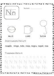 Imagine similară Preschool Writing, Preschool Activities, Summer Crafts, Primary School, Mathematics, Homeschooling, Language, Teacher, Education