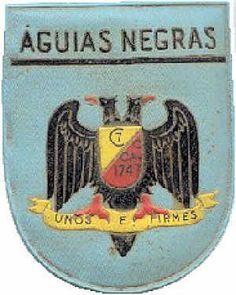 Companhia de Cavalaria 1747 Guiné