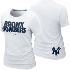 ad8327b2c New York Yankees Gear - Yankees Shop - NY Yankees Apparel - Merchandise -  Clothing - Store - Gifts
