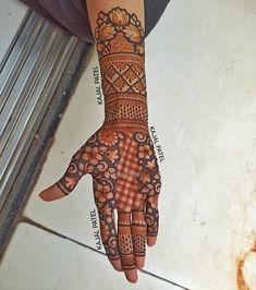 Short Mehndi Design, Baby Mehndi Design, Back Hand Mehndi Designs, Latest Bridal Mehndi Designs, Stylish Mehndi Designs, Mehndi Designs 2018, Henna Art Designs, Mehndi Designs For Girls, Mehndi Designs For Beginners