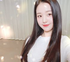 IZ*ONE-Wonyoung official update