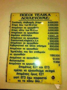 Greek Memes, Funny Pictures, Jokes, Lol, Entertaining, Humor, Georgia, Smile, Twitter