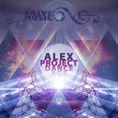 New #EDM compilation of Alex Project dance music is just out on Beatport http://www.beatport.com/release/alex-project-dance-age/1430852