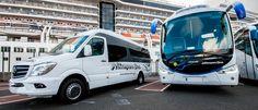 Abianyera Bus ofrece Traslados y Transfers, Convenciones, Congresos y grandes eventos, Excursiones, Viajes y Circuitos #minibus #laspalmas