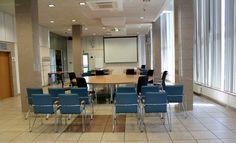 #bielskobiała #sala #sale #salerezerwacje #rezerwacjesal #szkolenia #saleszkoleniowe