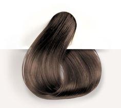 Tints of Nature Permanent Salon Standard Hair Color Dark Ash Blonde 6C | Ammonia Free Hair Dyes, Resorcinol Free Hair Colors, Safer Hair Dyes