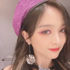 Beautiful Chinese Girl, Beautiful Women, Xuan Yi, Cosmic Girls, Picture Collection, Aesthetic Pictures, Girl Group, Fandoms, Actresses