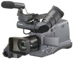 Best Vlogging Camera, Canon Camera Models, Video Surveillance Cameras, Camcorder, Binoculars, Electronics, Shoulder, Amazon, Video Camera