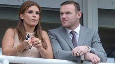 Coleen Rooney breaks silence on marriage to Wayne