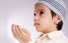 Islamic Names For Boys. http://www.islamic-web.com/category/muslim-boy-names/