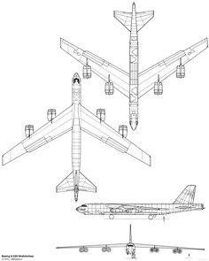F 35 Jet Schematic E-2D Schematic Wiring Diagram ~ Odicis
