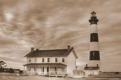 famous-lighthouse-pictures13.jpg 500×334 pixels