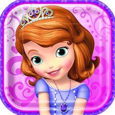 Barbie Sofia Movies full Movies in English ✩Sofia Barbie Princess ✩ New ...