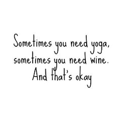 That is definitely OKAY!!! 🧘🏼♀️🍷 Morning Workout Quotes, Morning Workout Motivation, Funny Gym Quotes, Funny Memes, Humor Quotes, Memes Humor, Hilarious, Workout Memes, Gym Memes