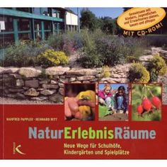 Natur-Erlebnis-Räume