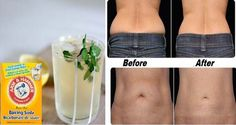 IT DESTROYS CHOLESTEROL AND BURNS FAT: THE DRINK THAT COMES HIGHLY RECOMMENDED FROM DOCTORS - http://nifyhealth.com/it-destroys-cholesterol-and-burns-fat-the-drink-that-comes-highly-recommended-from-doctors/