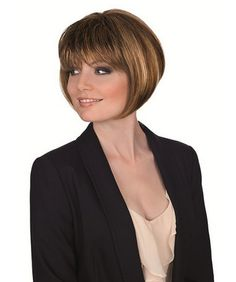 Blake Mono http://cysterwigs.com/pages/cysterwigs-import-specialty-services