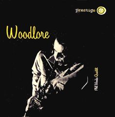Phil Woods - On A Slow Boat To China / Phil Woods (as), John Williams (p), Teddy Kotick (b), Nick Stabulas (ds) / 1955 / http://www.youtube.com/watch?v=Zph3dB3xeAI=related