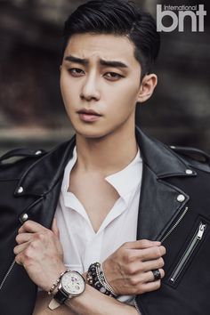 Second Male Lead Casting: Park Seo Joon for Kill Me Heal Me and Kim Moo Yeol for Jekyll and I | A Koala's Playground