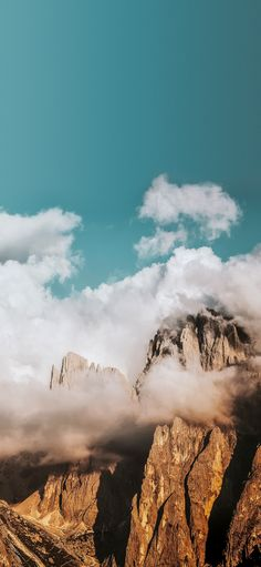 Iphone wallpaper mountains by Mikayla on Landscapes and nature Beautiful Wallpapers For Iphone, Cool Wallpapers For Phones, Paradise Wallpaper, Nature Wallpaper, Aesthetic Iphone Wallpaper, Aesthetic Wallpapers, Phone Backgrounds, Wallpaper Backgrounds, Landscape Photography