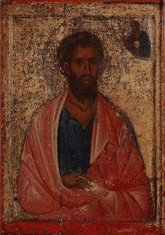 Saint James, Fresco, Saints, Painting, Image, Art, Brother, Google, Religious Pictures