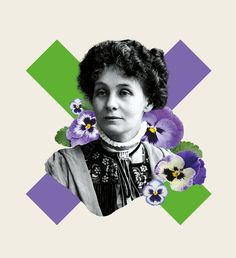 On 6 February the Representation of the People Act gave the first British women the right to vote, a landmark for women's equality. British Values, Woman Sketch, Right To Vote, Sketchbook Pages, Creative Workshop, Power To The People, Sketchbook Inspiration, Creative Crafts, Artwork