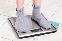 Berita Ilmiah Blog: Yoyo- Dieting: Diet Berulang Kali Dapat Menaikkan ...