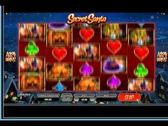 £€20 FREE Secret Santa Zodiac Casino Real Money Bonus