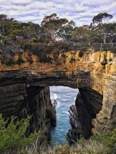 Travel Guide: Road Tripping Tasmania in 1 Week - Travel Matters Tasmania Road Trip, Tasmania Travel, Road Trip Photography, Landscape Photography, Holiday Places, Natural Phenomena, Mother Nature, Travel Guide, Travel Inspiration