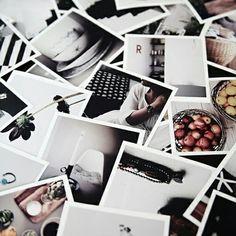 Fotoğraflarını 9 x 11 boyutunda orijinal Polaroid formatında fotoğraflara bastırabilir, senin için özel olarak mühürlediğimiz kutudan çıkan ip, mandal, yapıştırıcı gibi aksesuarlarla retro köşeni yaratabilirsin. Sipariş için www.instacorner.com #instacorner #polagram #retro #photography #polaroid #igersturkey #dekorasyon