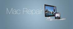 MacBook Pro Repair Singapore http://www.bytespc.com/macbook-pro-repair-singapore/