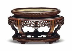 Elevated Beauty: Fine Chinese Display Stands from An Important Private American Collection New York Antique Chinese Furniture, Oriental Furniture, Upscale Furniture, Furniture Decor, Furniture Design, Chinese Table, Living Room Sofa Design, Consoles, Funky Home Decor