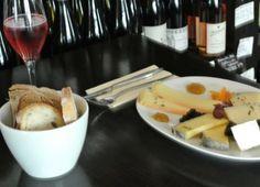 Der Weinladen Ahlbeck / Shop-Empfehlung auf www.dinnerunddrinks.com