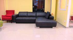 Sedacia súprava LEGEND - Sofaland Showroom, Couch, Furniture, Home Decor, Sofa, Sofas, Home Furnishings, Interior Design, Home Interiors