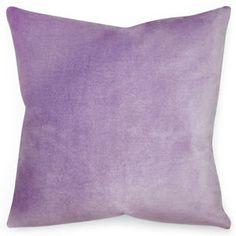 f1b997e4a5 Pillows - Venice Throw Pillow Jonathan Adler, Mid Century Modern Furniture,  Midcentury Modern,