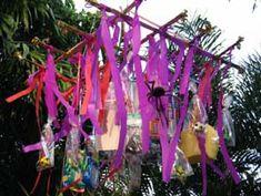 Pabitin (Filipino pinata) Event Themes, Party Themes, Party Ideas, Filipino Culture, Filipino Food, 80th Birthday, Birthday Ideas, Philippines Culture, Family Fun Day