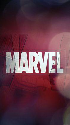 Marvel Universe Wallpaper Wallpapers) – Wallpapers and Backgrounds Marvel Avengers, Marvel Logo, Marvel Dc Comics, Memes Marvel, Marvel Films, Marvel Fan, Captain Marvel, Marvel Studios Logo, Marvel Universe