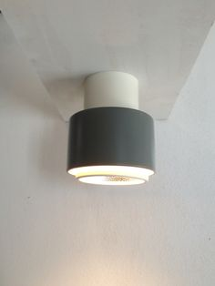 Industrial celling lamp ,set of 3  By www.vintage-station.com